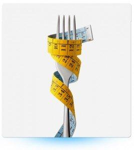 Dietas bajas en calorías: micronutrición