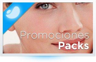 promociones depilacion laser