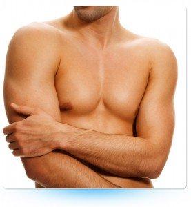 Tratamientos de eliminación de grasas