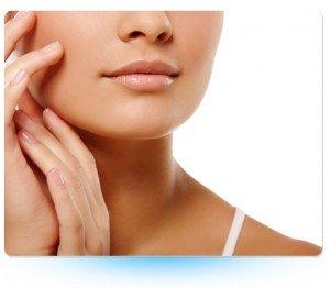 Mesoterapia facial pozuelo
