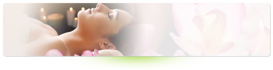 tratamientos faciales en pozuelo