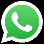 whatsapp citas depilacion